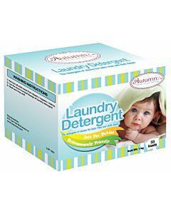 Autumnz - Baby Safe Laundry Detergent