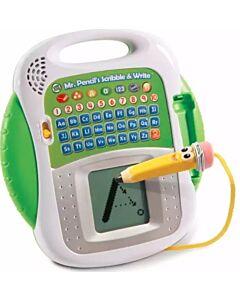 LeapFrog: Mr. Pencil's Scribble & Write Tablet - 20% OFF!!