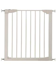 Lindam: Sure Shut Axis Gate - 26% OFF!!