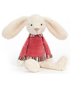 Jellycat: Lingley Bunny (29cm)
