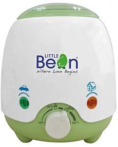Little Bean: Home & Car Bottle Warmer - 25% OFF!!
