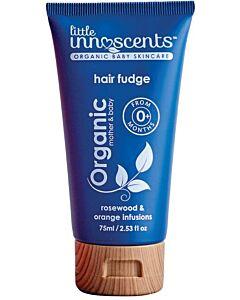 Little Innoscents: Organic Hair Fudge 75ml - 10% OFF!!