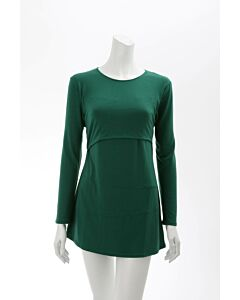 Ratuwear: Lola in Emerald Green - S - 20% OFF!