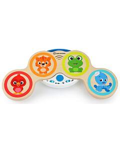 Hape Toys: Baby Einstein Magic Touch Drums - 32% OFF!!