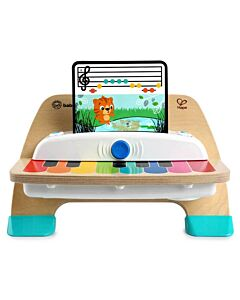 Hape Toys: Baby Einstein Magic Touch Piano™ Musical Toy - 34% OFF!!