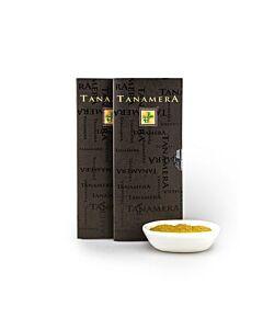 Tanamera Mangir Facial Scrub (4x5g) - 20% OFF!!
