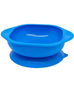 Marcus & Marcus | Suction Bowl | Lucas (Hippo) - 10% OFF!!