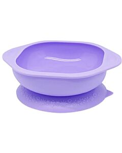 Marcus & Marcus | Suction Bowl | Willo (Whale) - 10% OFF!!