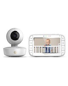 Motorola Portable Baby Monitor MBP36XL - 16% OFF!!