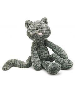 Jellycat: Merryday Cat - Medium (41cm)