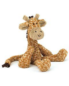 Jellycat: Merryday Giraffe - Medium (41cm)