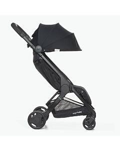 Ergobaby: Metro Compact City Stroller (Black) - 39% OFF!!