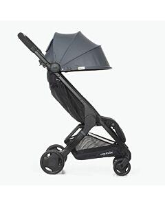 Ergobaby: Metro Compact City Stroller (Grey)