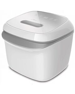 Autumnz: Mini UV Steriliser & Dryer (Grey) - 28% OFF!!
