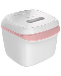 Autumnz: Mini UV Steriliser & Dryer (Pink) - 28% OFF!!