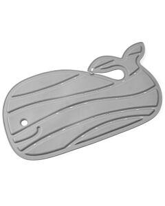Skip Hop: Moby Bath Mat (Grey) - 20% OFF!!