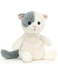 Jellycat: Munchkin Cat (19cm)