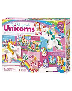 4M My Magical Unicorns - 15% OFF!!