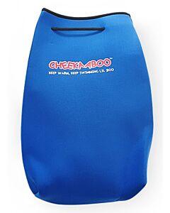 Cheekaaboo Neoprene Bag - Navy Blue