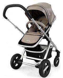 Nuna IVVI™ Stroller (Safari) - 35% OFF!!