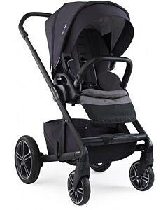 Nuna MIXX 2 Baby Stroller (Jett) - 19% OFF!!