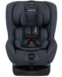 Nuna RAVA™ Convertible Car Seat (2019 Version) - LAKE - 13% OFF!!