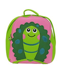 OOPS-All I Need! Turtle (Soft Backpack) - 22% OFF!