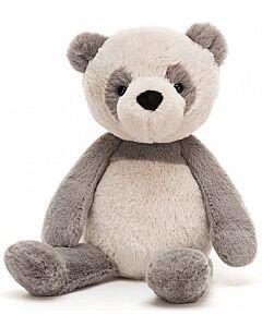 Jellycat: Bashful Buckley Panda - Small (27cm)