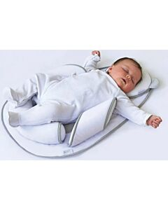 Candide Panda Pad (0-6 Months) - 25% OFF!!