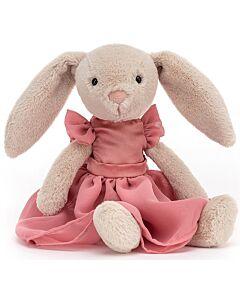 Jellycat: Lottie Bunny Party (17cm)