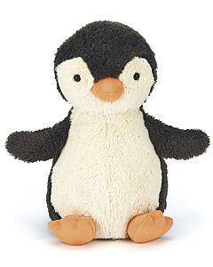 Jellycat: Peanut Penguin - Large (34cm)