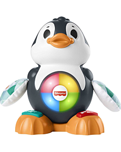 Fisher-Price: Linkimals™ Cool Beats Penguin™ (9+ months) - 15% OFF!!