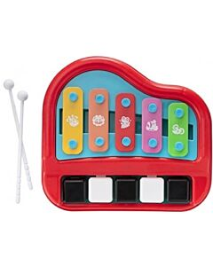 Playgro Music Class Xylophone - 15% OFF!!