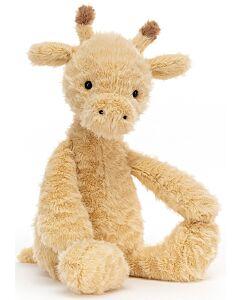 Jellycat: Rolie Polie Giraffe (32cm)