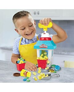 Play-Doh: Kitchen Creations - Popcorn Party - 16% OFF!!