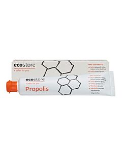 Ecostore Toothpaste Propolis 100g - 10% OFF!!