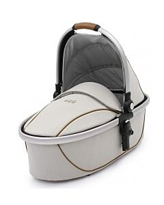 Egg® Stroller Carry Cot - Prosecco Champagne - 10% OFF!!