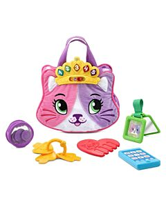 LeapFrog: Purrfect Counting Purse™ - 25% OFF!!
