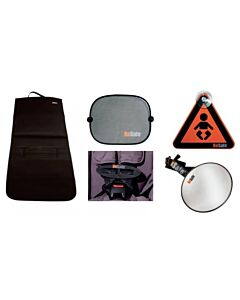 BeSafe Rear Facing Kit