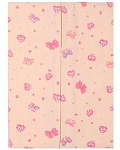 Autumnz: Swaddle Pouch (Safe & Snug for Newborns) - Ribbon Wonderland (Size S) - 20% OFF!!