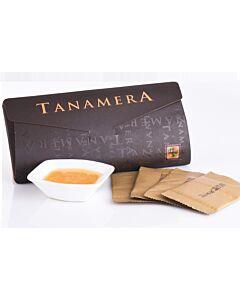 Tanamera Rice Powder Facial Scrub (4x10g) - 20% OFF!!