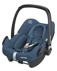 Maxi-Cosi Rock Car Seat (Group 0+) - Nomad Blue - 36% OFF!!