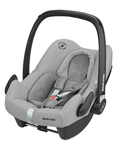 Maxi-Cosi Rock Car Seat (Group 0+) - Nomad Grey - 36% OFF!!