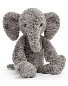Jellycat: Rolie Polie Elephant (32cm)
