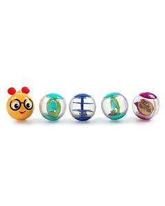 Baby Einstein: Roller-pillar™ Activity Balls - 10% OFF!!