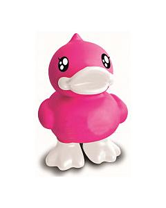 SEMK: B.Duck Banker - Magenta (16cm)
