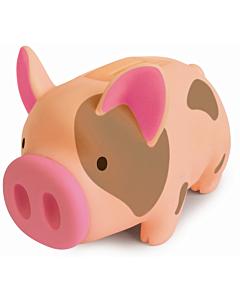 SEMK: Piggy Sound Banker with Theme - Skin - 10% OFF!!