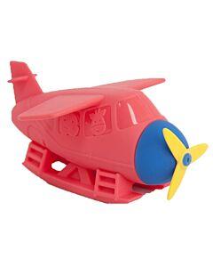 Marcus & Marcus | Silicone Bath Toys | Sea Plane - 10% OFF!!