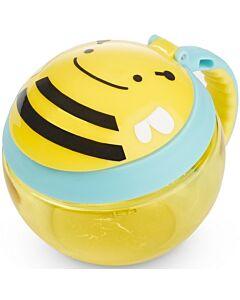 Skip Hop: Zoo Snack Cup - Bee - 16% OFF!!