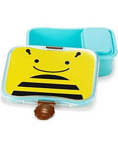 Skip Hop: Zoo Lunch Kit - Bee - 20% OFF!!